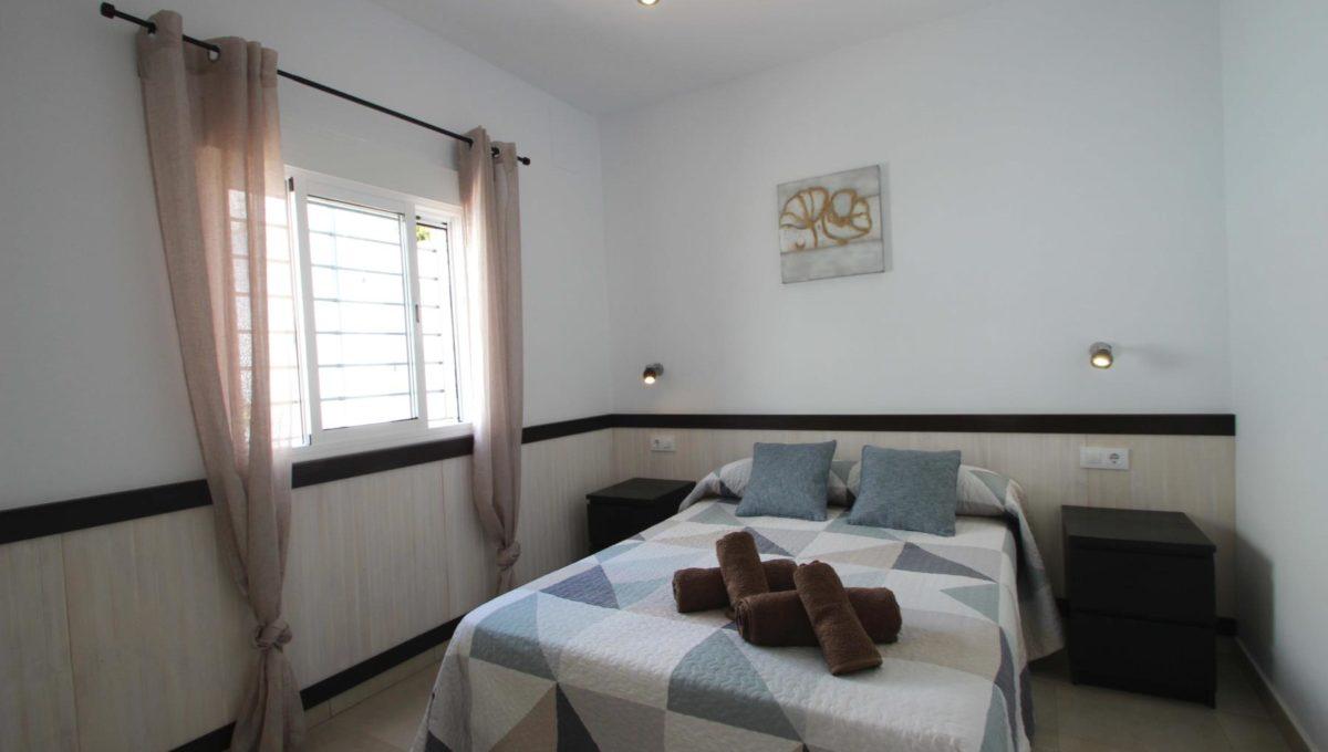 motorradhotels_info_casa-conil_11