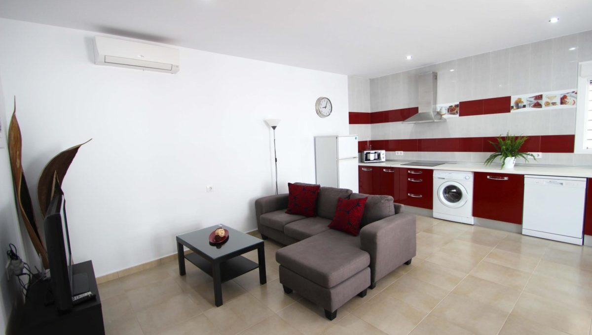 motorradhotels_info_casa-conil_12