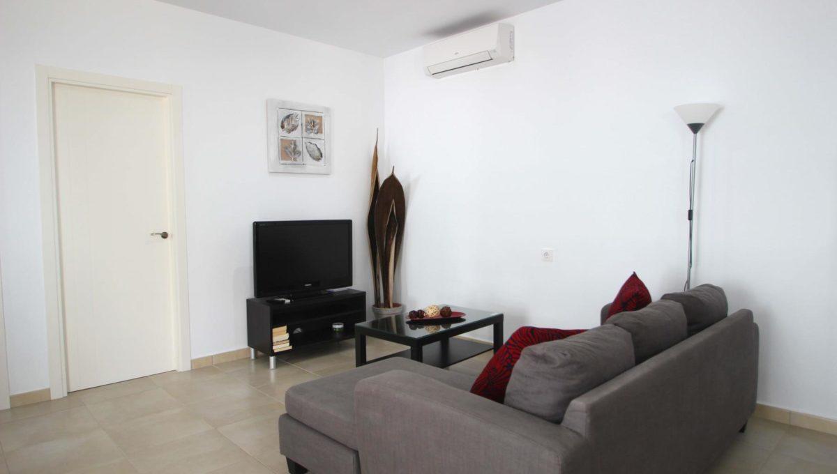 motorradhotels_info_casa-conil_13