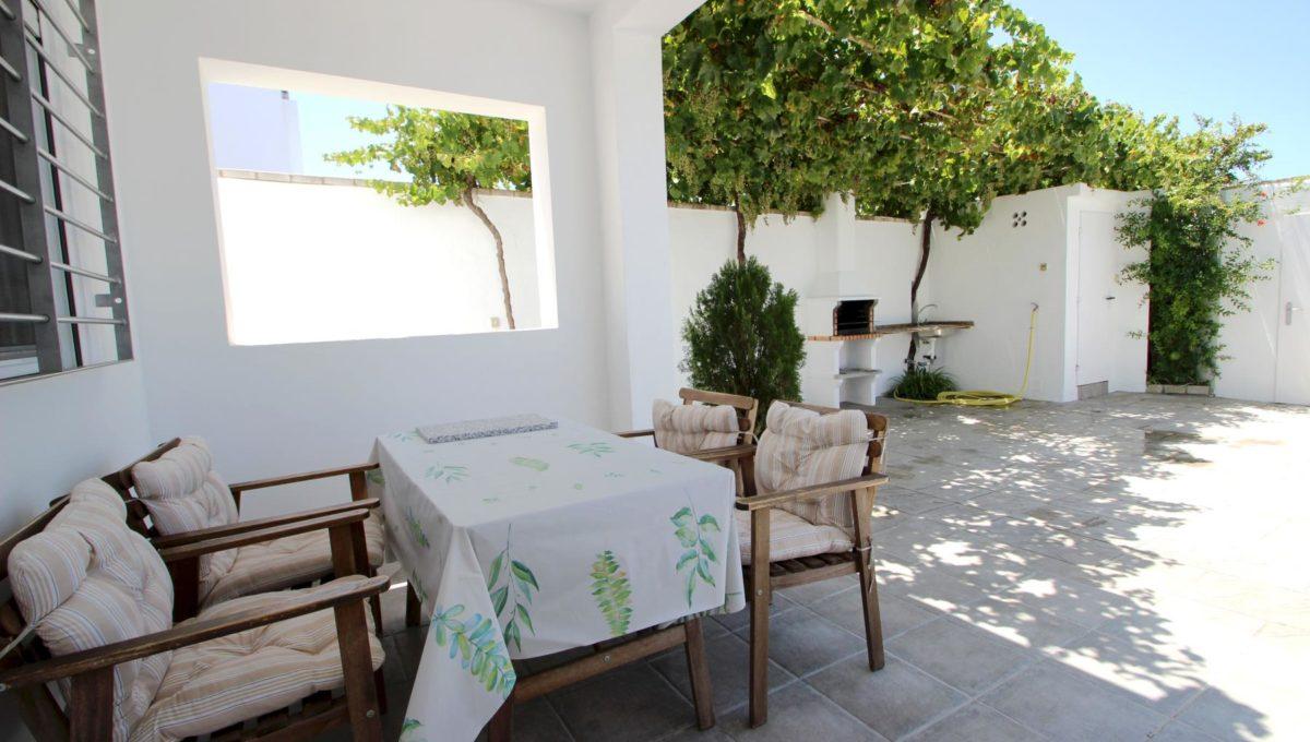 motorradhotels_info_casa-conil_17