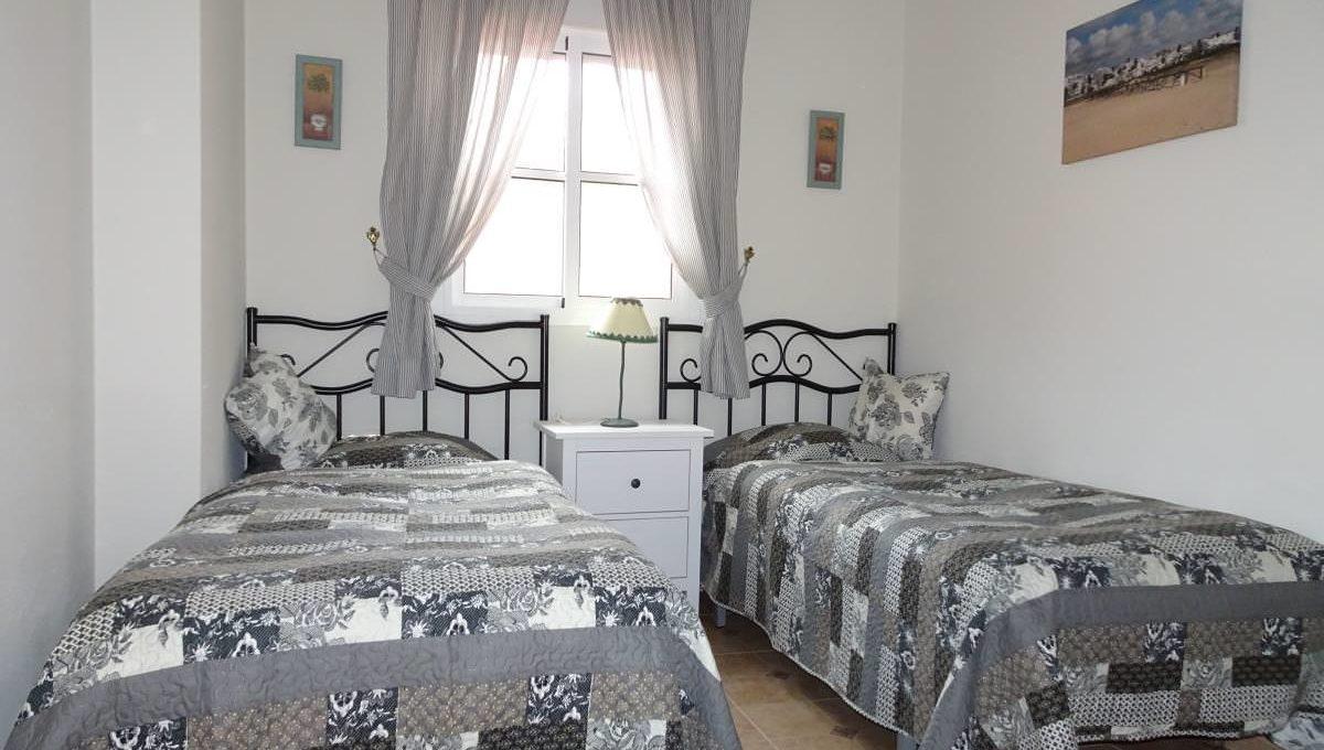 motorradhotels_info_casa-conil_24