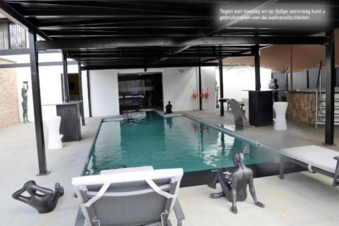 motorradhotels_info_hotel_monte_christo_10