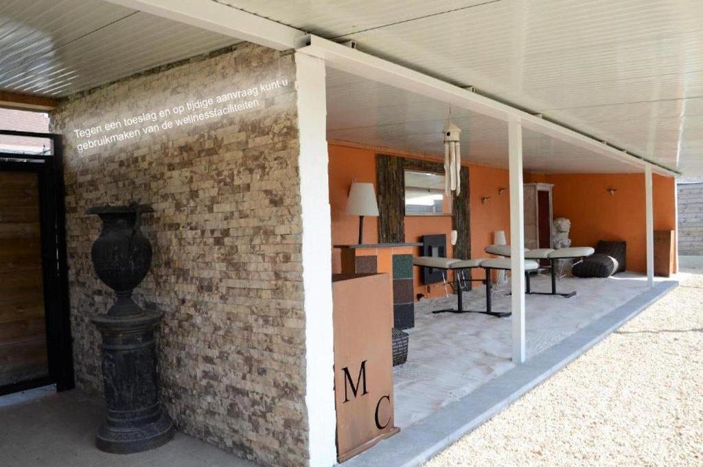 motorradhotels_info_hotel_monte_christo_11