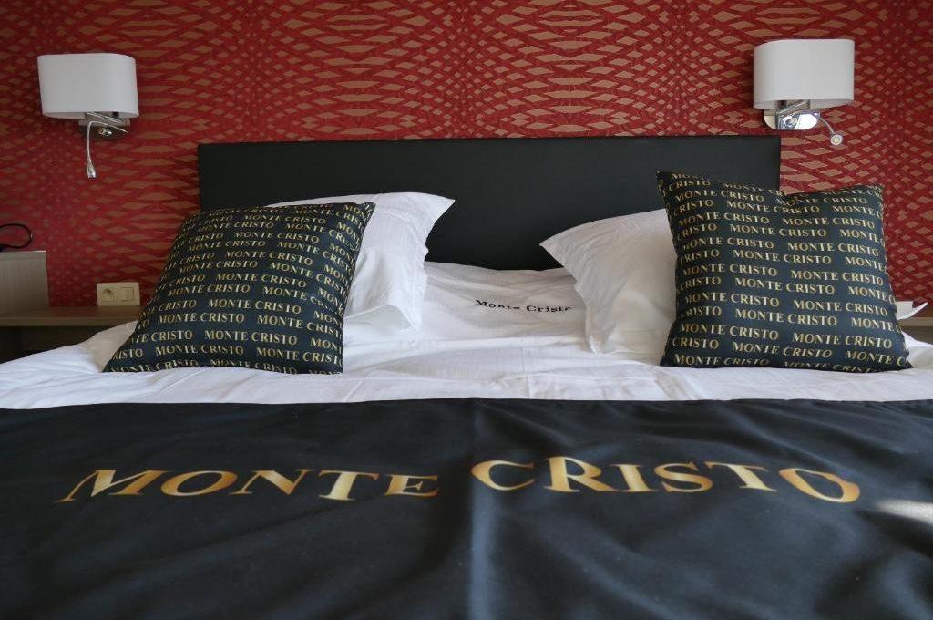 motorradhotels_info_hotel_monte_christo_15