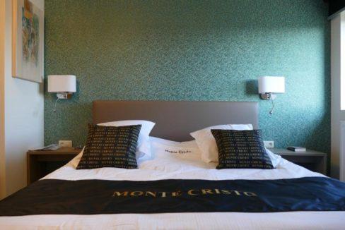 motorradhotels_info_hotel_monte_christo_16