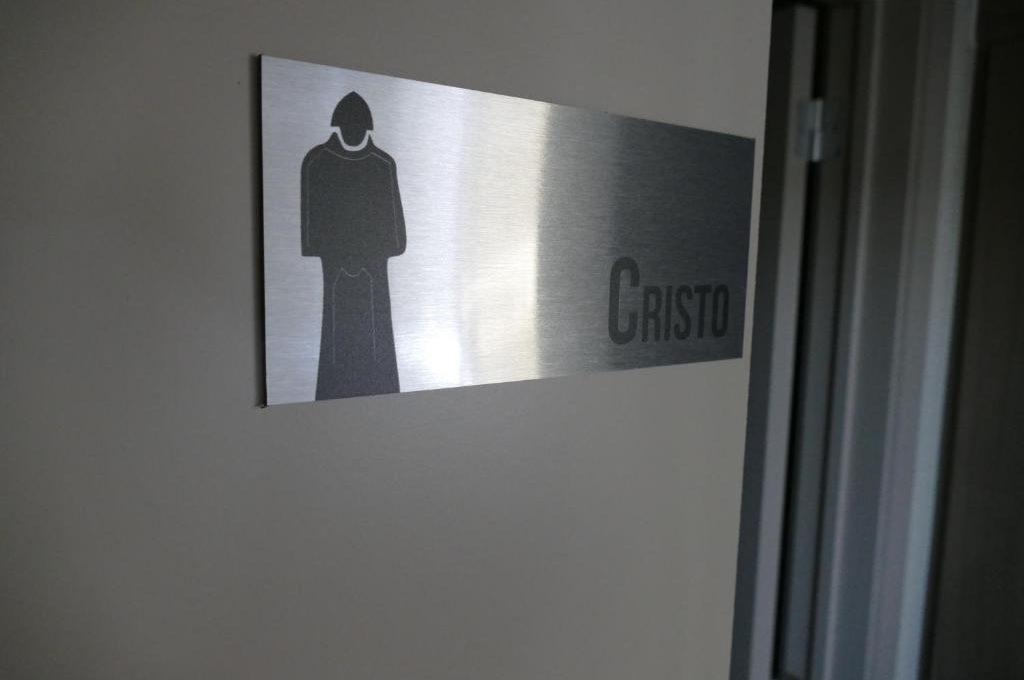 motorradhotels_info_hotel_monte_christo_17