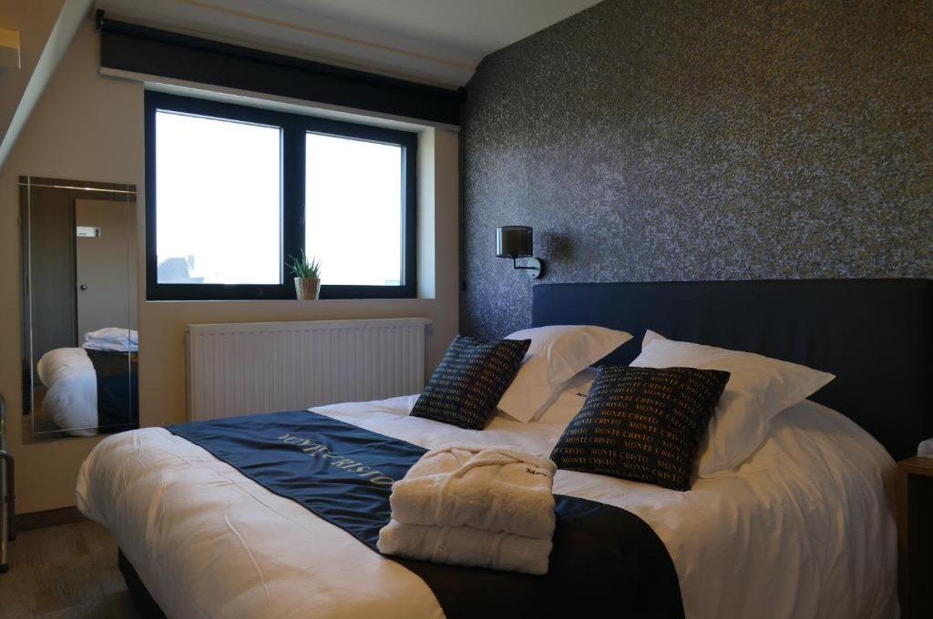 motorradhotels_info_hotel_monte_christo_18