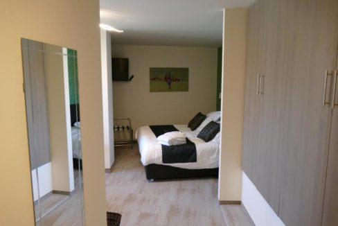 motorradhotels_info_hotel_monte_christo_19