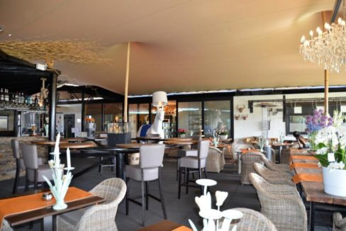 motorradhotels_info_hotel_monte_christo_25
