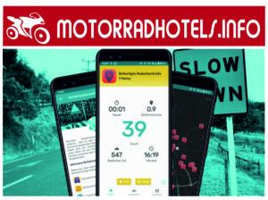motorradhotels.info motobit app